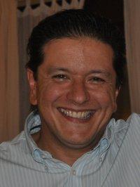 Avatar de Luis Miguel BILBAO CATALÁ (miguelb)